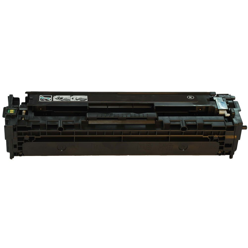 Canon 116 Cyan: Canon 116 New Compatible Cyan Toner Cartridge for Canon