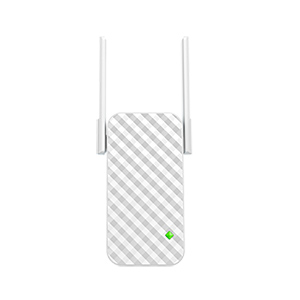Tenda A9: Wireless N300 Universal Range Extender