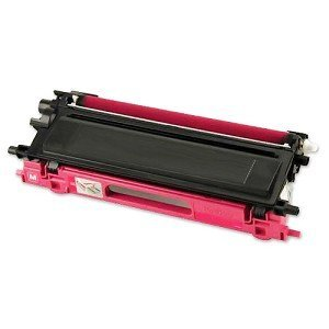 Brother TN/210/270/230/240 M: Brother TN-210/270/230/240 Compatible Magenta Toner Cartridge