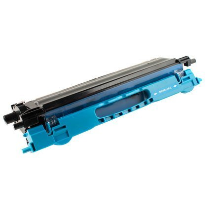 Brother TN115/135/175/195 C: Brother Compatible Universal TN115C/135C/155C/175C/195C Toner Cartridge Cyan
