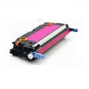 Brother TN310 / 315M: Magenta Toner Cartridge TN315M (TN-315 M) Compatible Remanufactured for Brother TN315 Magenta