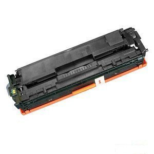 HP CB543A / CRG-316 /716/416/116: HP CB543A New Compatible Magenta Toner Cartridge