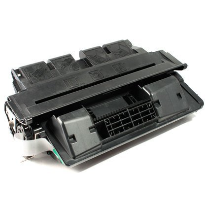 Canon FX-6: Canon FX6 Remanufactured Black Toner Cartridge