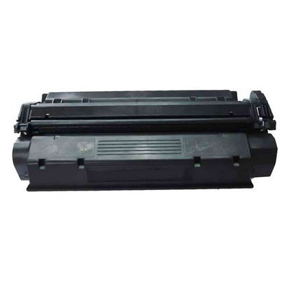 Canon FX-8/S35: Canon FX8 Remanufactured Black Toner Cartridge