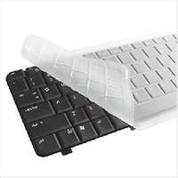 HF-KP-MAC: Apple Mac book Keyboard Protector