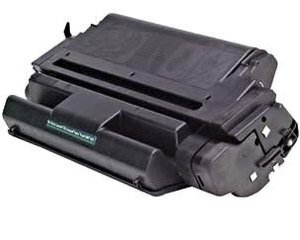 HP C3909A: HP C3909A / HP 09A Remanufactured Black Laser Toner Cartridge