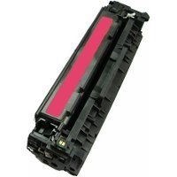 HP CB533A/ CRG-318/718 /418/120: HP CC533A New Compatible Magenta Toner Cartridge