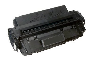 HP Q2610A: HP Q2610A Remanufactured Black Laser Toner