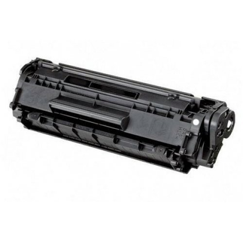 HP Q2612A: Q2612A 12A Toner Cartridge for HP Laserjet