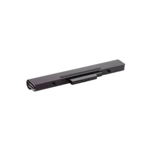 HP-510 530: New Laptop Replacement Battery for HP 510, 530,440264-ABC;8-cell 14.40V 4400mAh