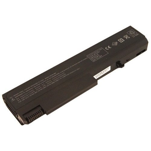 HP-NC6930P-6CELL: 4400 mAh 10.8v New Laptop Replacement Battery for HP ELITEBOOK 6730B 6930P HP COMPAQ 6530B 6535B 6735B HP PROBOOK 6440B 6445B 6540B 6545B