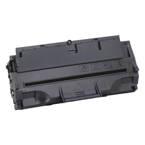 Lexmark E210:Lexmark E210 Reman Toner Cartridge Compatible with 10S0150