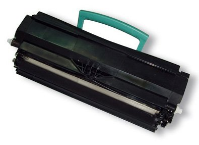 Lexmark E230: E230 Toner Compatible for Lexmark