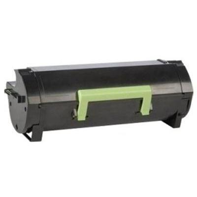 Lexmark MS410: Toner Cartridge for Lexmark MS410