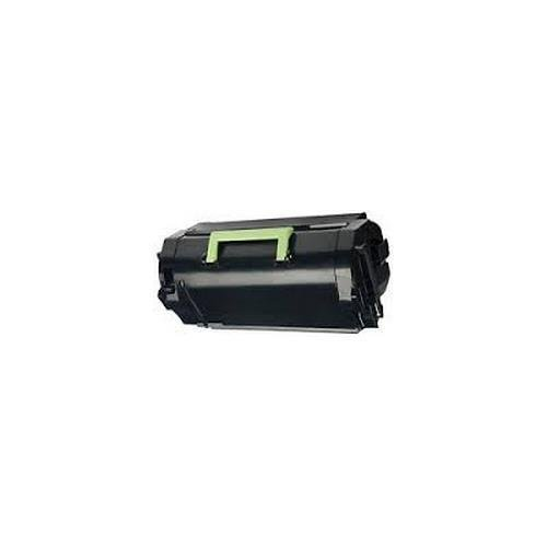 Lexmark MX710-45K: Lexmark MX710 Black 45K HIGH Yield Toner Cartridges