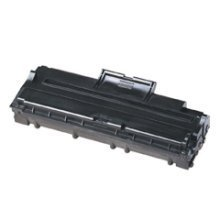 Samsung ML-4500: Toner Cartridge ML-4500D3 (ML4500D3) Compatible Remanufactured for Samsung ML-4500 ML4500 Black
