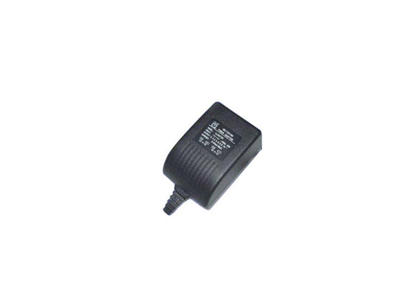 Sec-PW-Adapter-12VDC-1A: Power adaptor for Security camera, 12V,1A