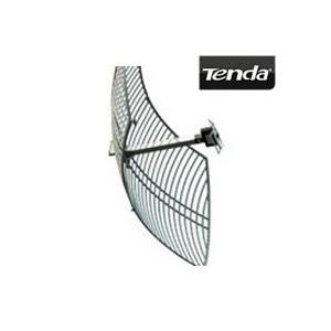 Tenda TWL2400Dx30: 24dBi Grid Directional Antenna (30dBiMax)