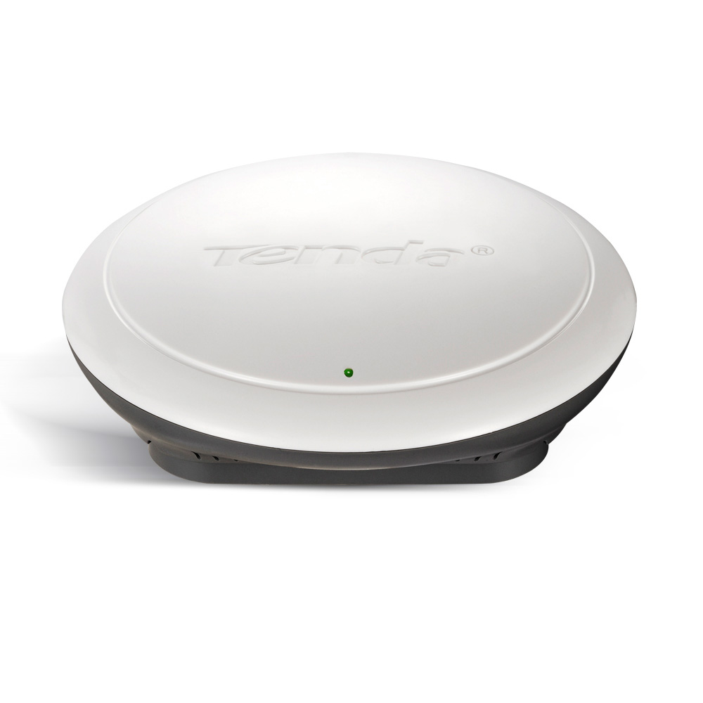 Tenda W310A: PoE Access Point
